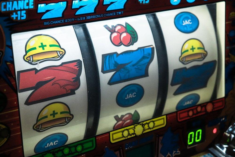 Hur fungerar casinospel i Norge?