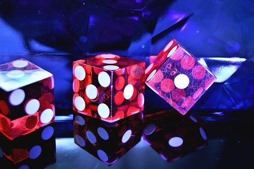 Skapa den perfekta kasinostunden